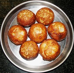paal appam 2