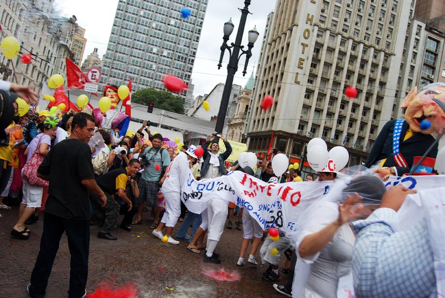 DiaAçãoGlobalSP2008-38