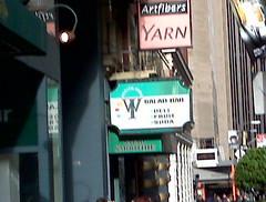 03-15 Artfibers Yarn