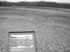 KZ-Gedenkstaette Buchenwald 05