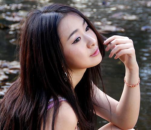 优胜奖 - Meirt2 - Alan Chan