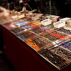 Spielemesse Essen 2007 027
