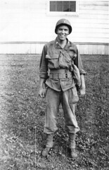 1944Captain Frank Berry