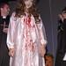 Dragstrip Dressed to Kill 075
