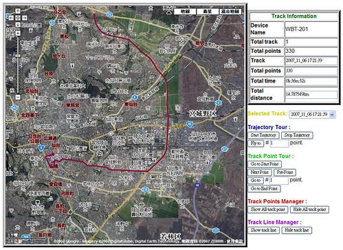 20071106172139-maps