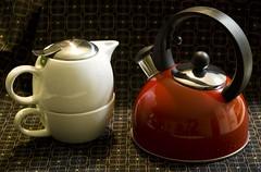 Target Tea Set