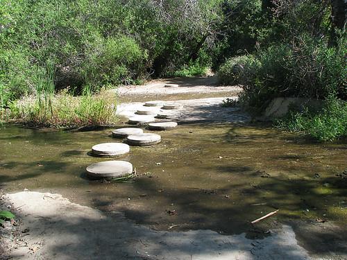 Santa Ynez Trail 02