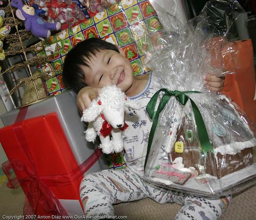 Christmas Photos-3