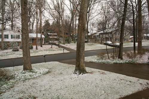 snowday 1-17-08 2