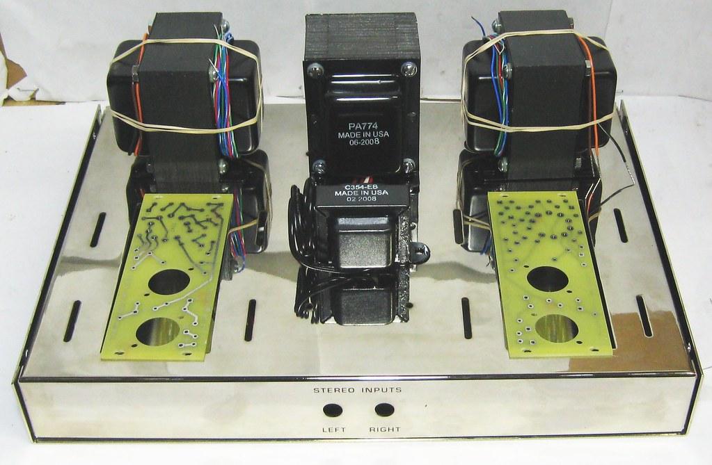 In Addition Fender Tube Schematics On Diy Fender Tube Amp Schematics