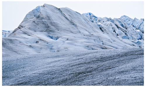 Mendenhall Glacier #26