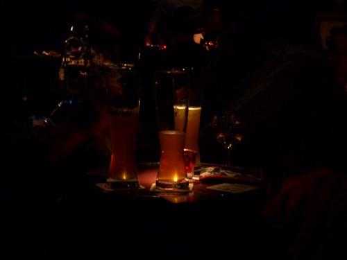 בירה וג'אז