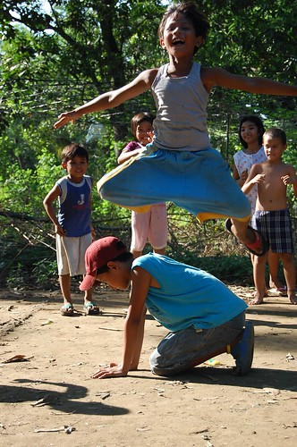 Guiguinto, Bulacan traditional game Pinoy Filipino Pilipino Buhay  people pictures photos life Philippinen  菲律宾  菲律賓  필리핀(공화�) Philippines