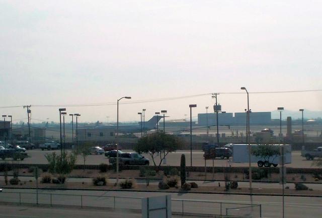 phoenix airport.jpg