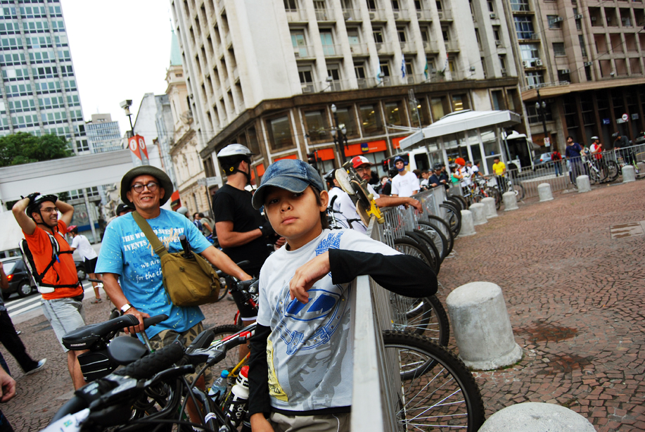 BicicletadaJan08-64