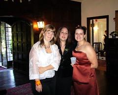 Jenn, A & I