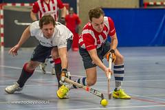 HockeyshootMCM_0903_20170205.jpg