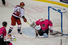 "2017-02-10 Rush vs Americans (Pink at the Rink) • <a style=""font-size:0.8em;"" href=""http://www.flickr.com/photos/96732710@N06/32028989043/"" target=""_blank"">View on Flickr</a>"