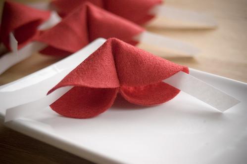 Valentine's Craft Tutorial done2