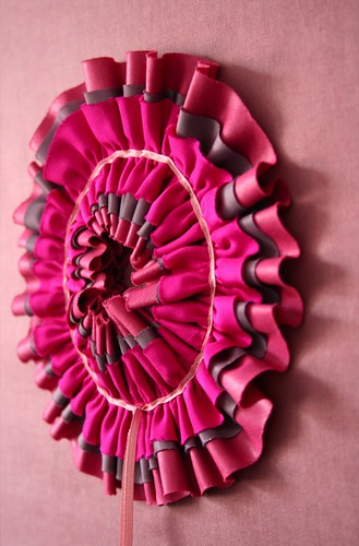 MF panel pink close up.JPG
