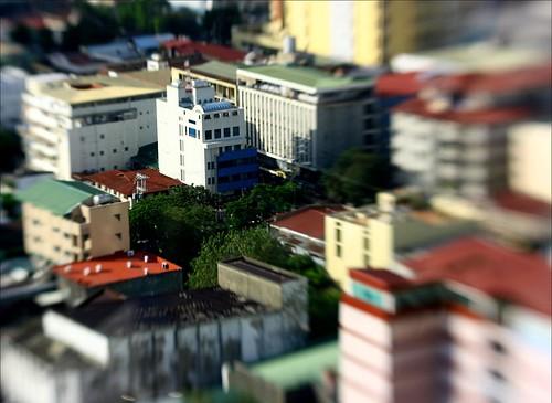 manila rooftops