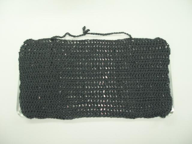P2030033