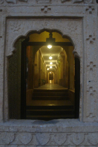 Hotel Narayan Niwas Palace1-62