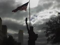 Baby Liberty