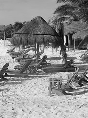 Zamas beach