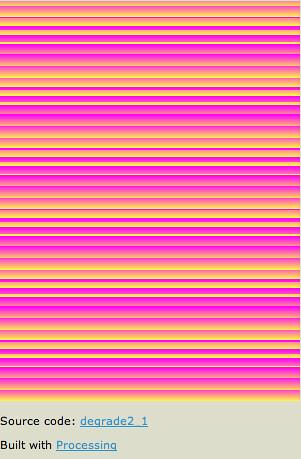 degrade_2_1