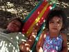 Masachapa en Semana Santa