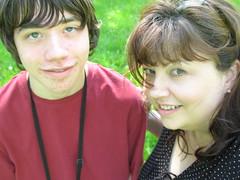 Bear Creek Park May 24 2008 059