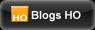 Blog HO