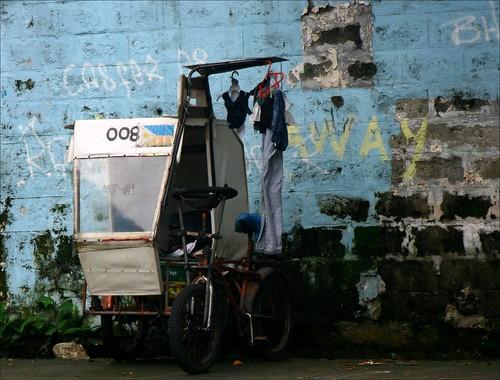 pedicab 36