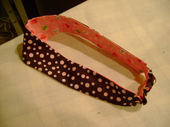 headbands 006