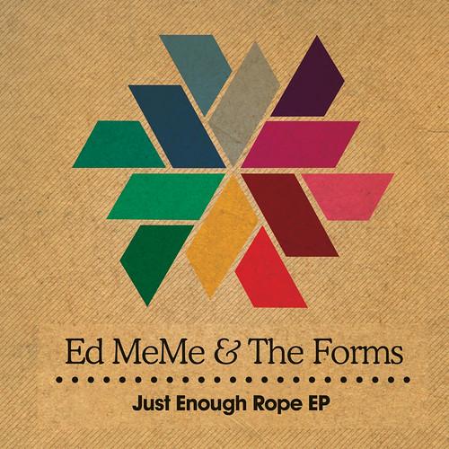 Ed MeMe Sleeve