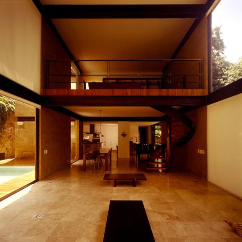 2547161383 72e4cc21c7 Casa Aquino by Augusto Fernandez Mas