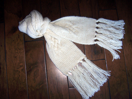 knitting 112