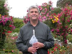 Flowery Zayde