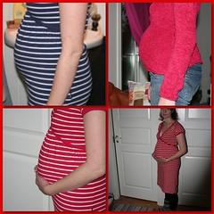 magen v16 till v20