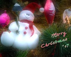 merry christmas '07