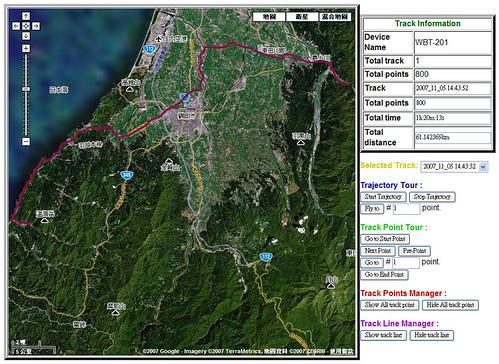 20071105144352-maps