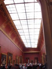 Louvre (26)