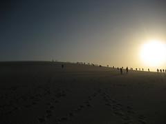 duna Jeri 2