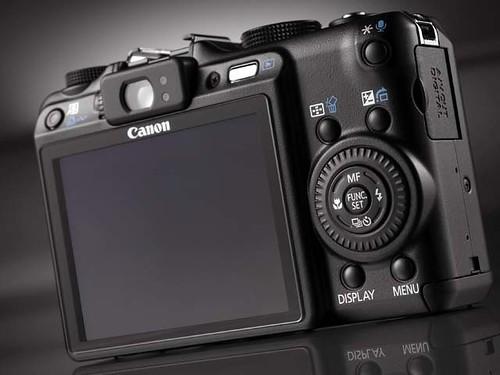 Canon Powershot G9 09 [640x72]