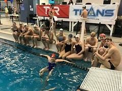 """2017-02-13 Page Swimming-01 • <a style=""""font-size:0.8em;"""" href=""""http://www.flickr.com/photos/21368919@N07/32771121001/"""" target=""""_blank"""">View on Flickr</a>"""