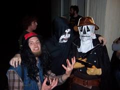 Halloweenshow 043