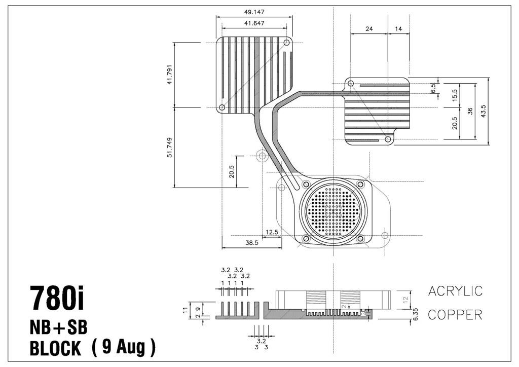 Msi P7n Diamond User Manual