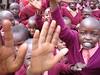 Kenya0208 - 31