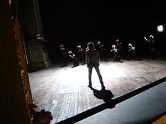 Tosca alla Fenice, 30.05.08